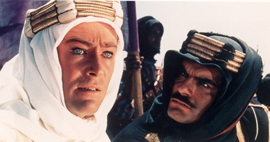 lawrence-of-arabia2
